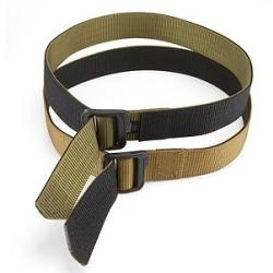 "5.11 Double Duty TDU Belt 1.75"" 59567"