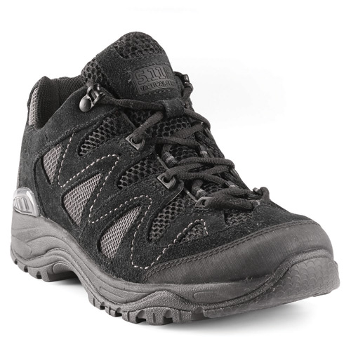 5.11 TACTICAL TRAINER 2.O Low Style 12023