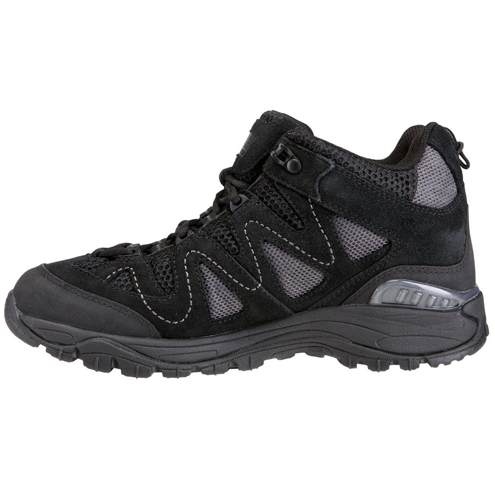 5.11 TACTICAL TRAINER 2.O MID Style 12024