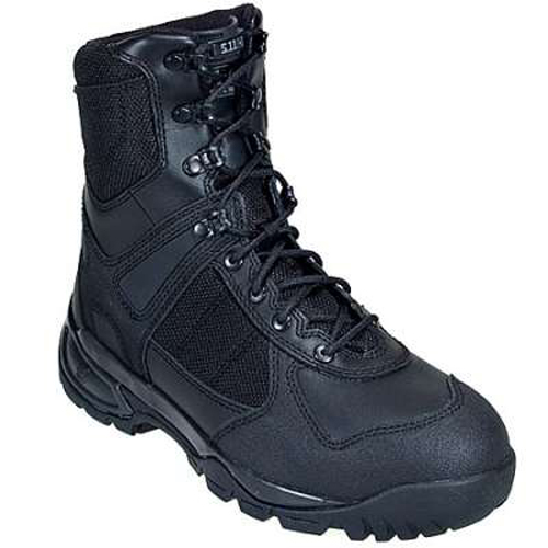 "5.11 XPRT Tactical 8"" Boot 12201"