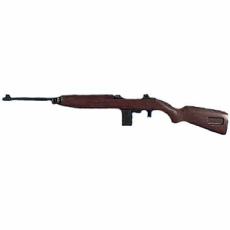Rings Blue Guns - M1 Carbine Training Rifle