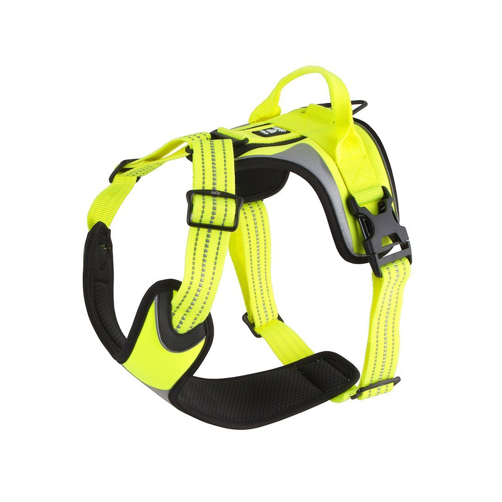 Hurtta Dazzle & Active Dazzle Harness