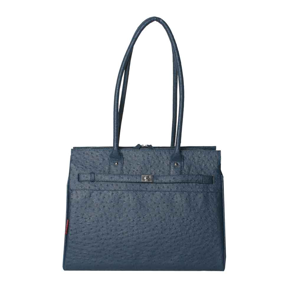 Bark N Bag -  Monaco Tote Exotic