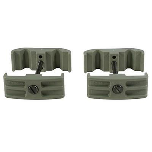 Mission First Mag Coupler