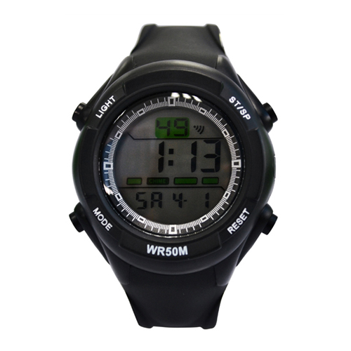 Aquaforce Series 26 Combat Watch - Luminous