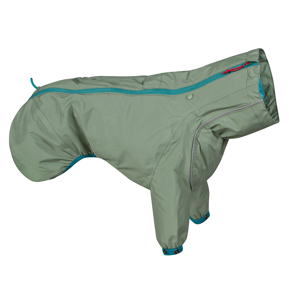 Hurtta Rain Blocker ECO