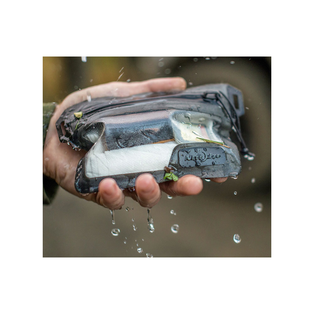 NiteIze RunOff Waterproof