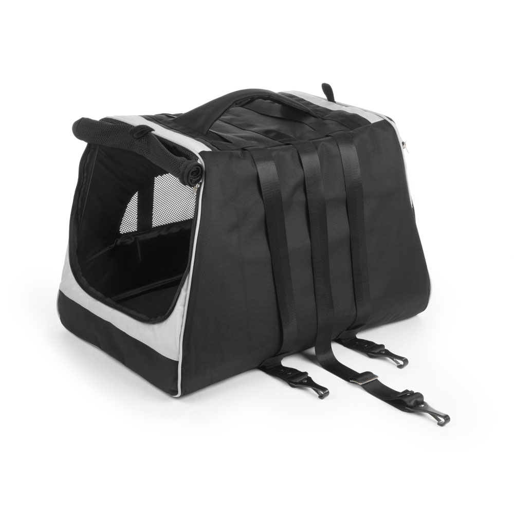 Sherpa Forma Frame Carrier