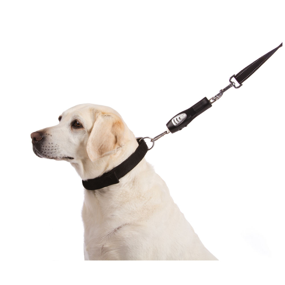 Sherpa Ultrasonic No Pull Dog Training Lead