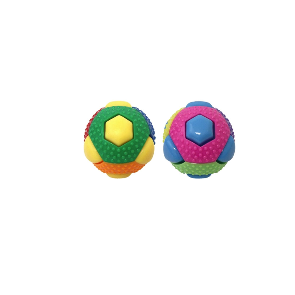 MultiPet Theo Ball