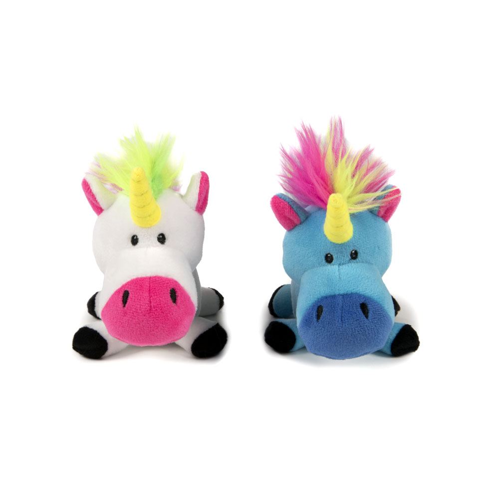 goDog Unicorns