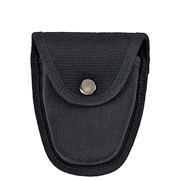 Fury-Tactical Molded Ballistic Nylon Handcuff Case