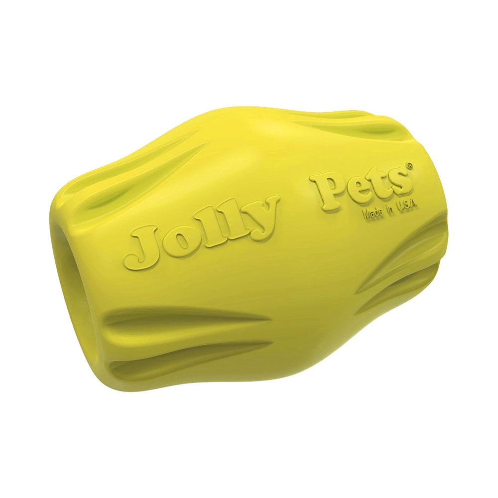 Jolly Pet Flex-n-Chew Bobble