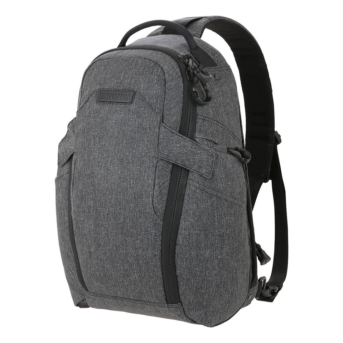 Maxpedition Entity 16 Sling Pack