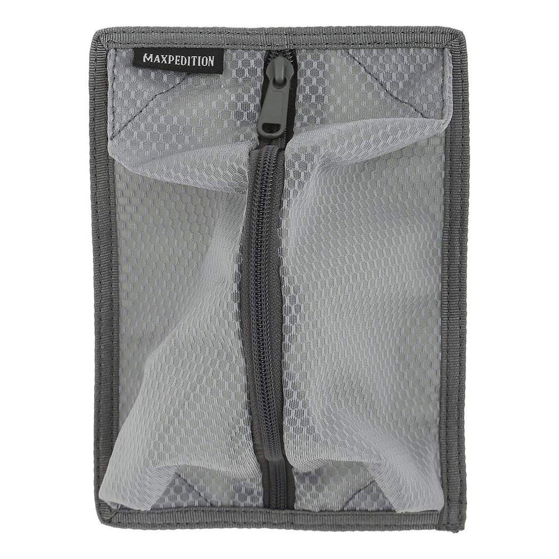 Maxpedition Entity Mesh Storage Panel