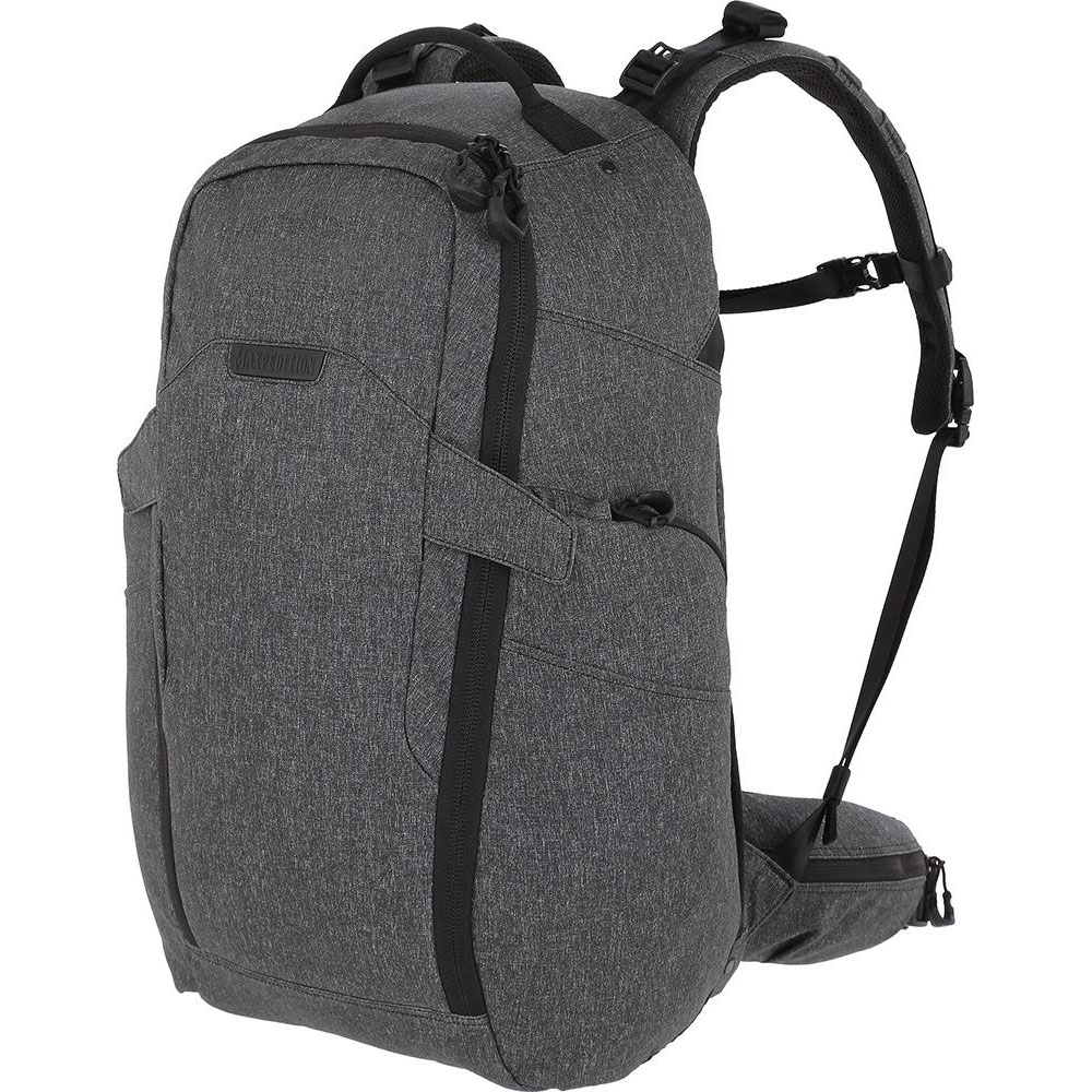 Maxpedition Entity 35 Laptop Backpack