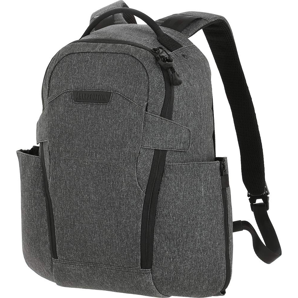 Maxpedition Entity 19 Backpack