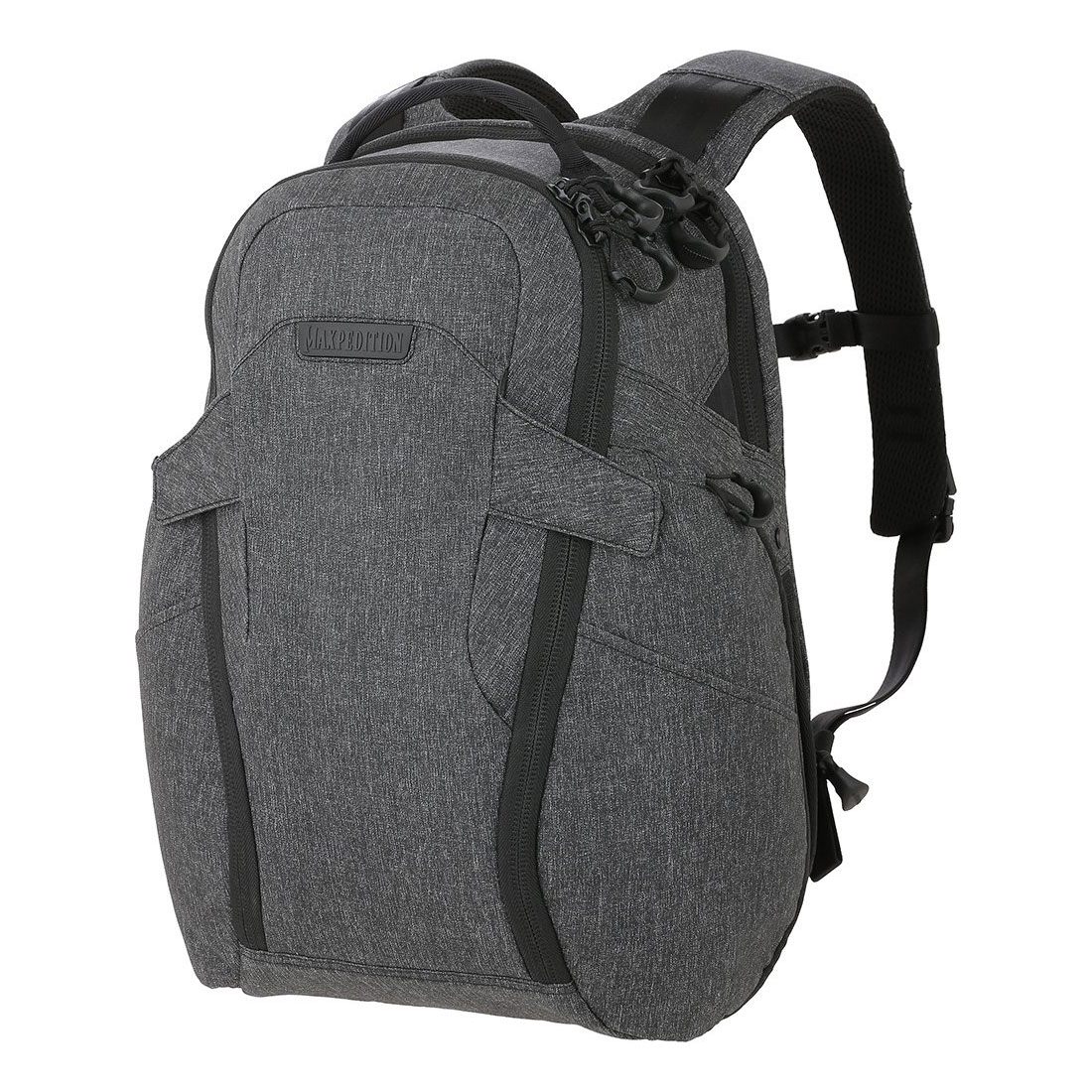 Maxpedition Entity CCW-Enabled Laptop Backpack