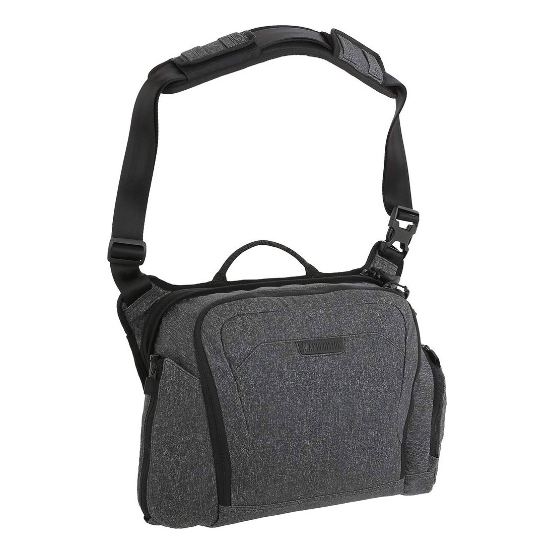 Maxpedition Entity Crossbody Bag