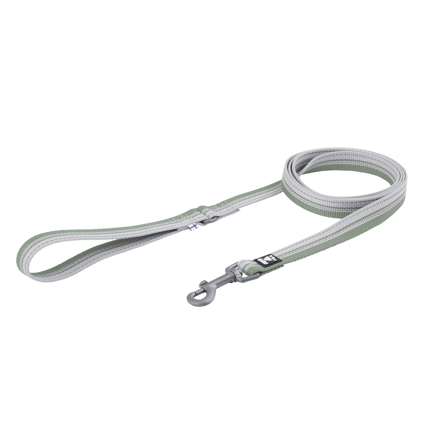 Hurtta Weekend Warrior ECO Leash