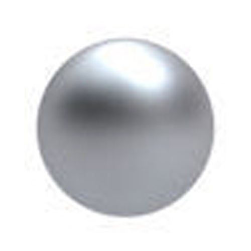 Lee Precision - Round Ball Single Mold with Handle