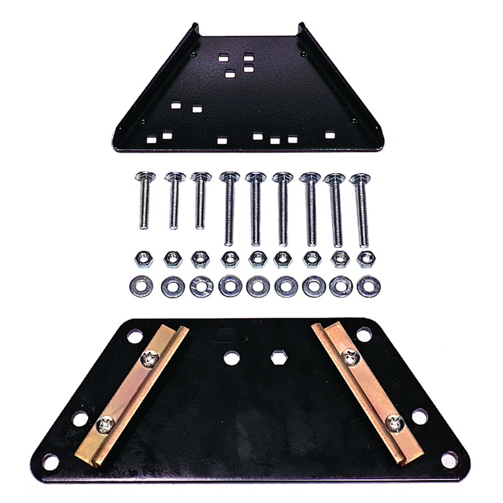 Lee Precision - Reloading Stand Base Accessories